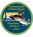 Massachusetts Department of Fish and Game