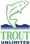 Massachusetts-Rhode Island Council
