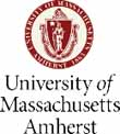 UMass Amherst Department of Environmental Conservation