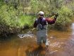 red-brook-restoration-22