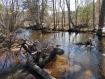 red-brook-restoration-8