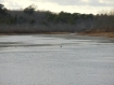 lower_impoundment_0