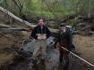 P1020771_HOPPER_HURLEY_SRBTC_FRESH_BROOK_TROUT_BROOK_20100512