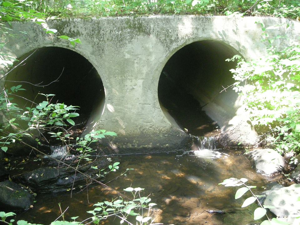 Wwinders_Indianhead_Perched_Culverts