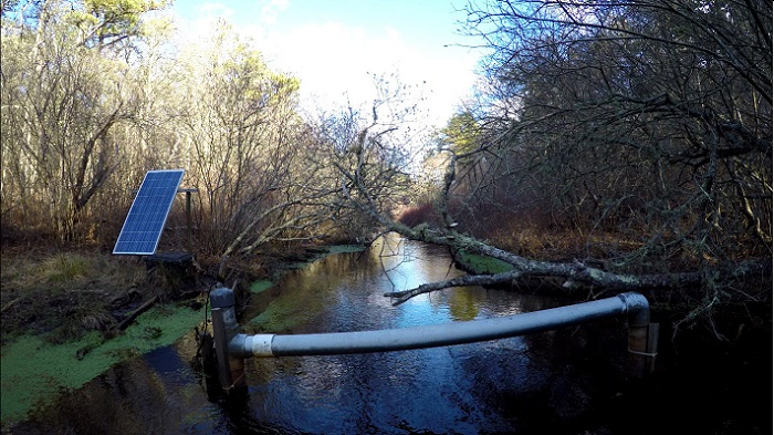 QUASHNET_PIT_TAGGING_STATION_FROM_2015_GOPRO-700-wide