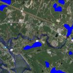 wareham_river_tihonet_river_map_dam_snapshot_ecosheds_20161112