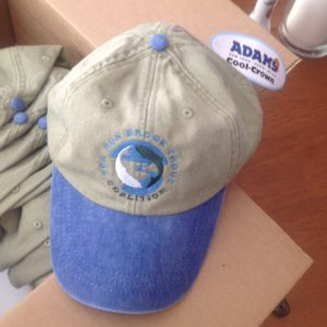 SRBTC_BLUE_LID_HAT_20170711