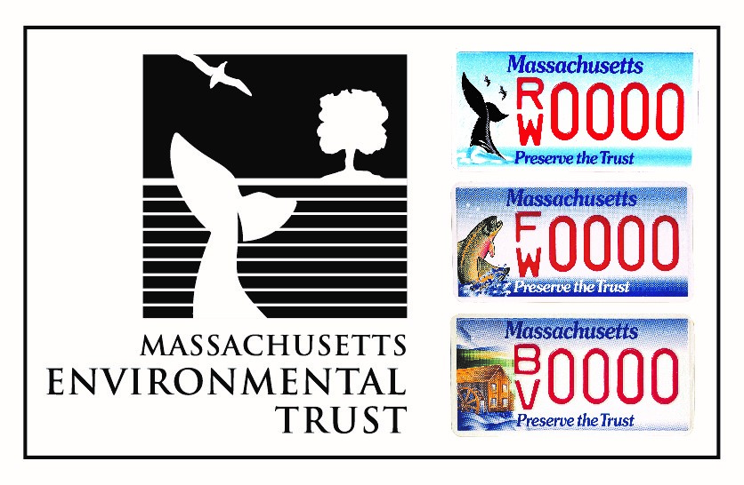 https://www.searunbrookie.org/wp-content/uploads/2017/08/Mass_Environmental_Trust_Logo_And_Plates_1.jpg